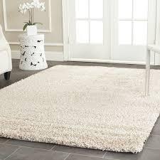 rugs beige area rug survivorspeak rugs ideas