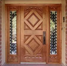 home main door designs home front door design in india house plans