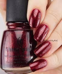 140 best nail polish wish list images on pinterest enamels nail