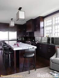 Types Of Kitchens Awesome Kitchen Countertop Design Winecountrycookingstudio Com