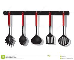 Kitchen Utensils Names by Kitchen Tools Names 2016 Kitchen Ideas U0026 Designs
