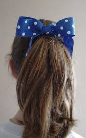 ribbon for hair personalized ribbons hair bows personalized hair bows