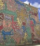 Keith Haring - Wikipedia, the free encyclopedia storify.com