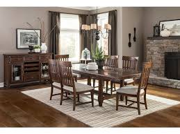 chair stone dining room table design ideas electoral7com and