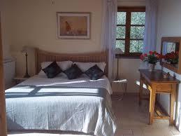 Schlafzimmerm El Luna Villa Luna Dell Antico Uliveto Fewo Direkt