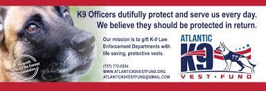 belgian sheepdog nc flagship akc responsible dog ownership day american kennel club