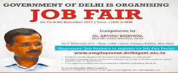 Seeking In Delhi Delhi Govt Mega Fair 2017 5500 Ululu