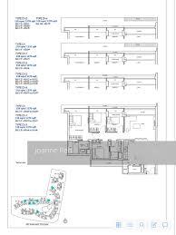 sqm to sqft d nest d18 condominium for sale 77292982