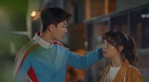 Fight For My Way Fight For My Way Kdrama Review Itswynnesworld