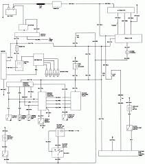 toyota hilux wiring diagram with template pics 72669 linkinx com
