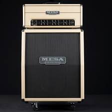 Mesa Boogie 2x12 Rectifier Cabinet Review Mesa Boogie 2x12 Cab Recto Vert Custom British Tan Bronco Black