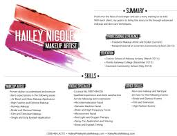 digital artist resume top 10 resume examples 20 best images about