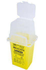 wall mounted sharps containers shop interwaste