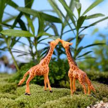giraffe ornaments giraffe ornaments for sale