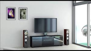 Led Tv Stands And Furniture Bismot Lcd Led Tv Stands 2013 Youtube