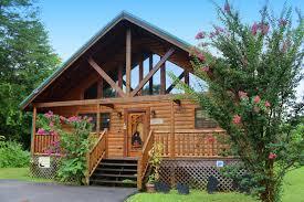 1 bedroom cabin in gatlinburg tn outdoor cabin usa gatlinburg elegant cabins usa gatlinburg tn new
