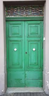 the quirky and beautiful doors of malta u2013 where in the world is tosh