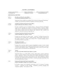 Sample Loan Processor Resume by Excellent Mortgage Loan Officer Resume With Customer Name Address
