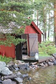 362 best nordic cabins images on pinterest architecture summer