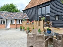 Suffolk Barns To Rent Rose Farm Barn Ref 30729 In Cratfield Near Laxfield Suffolk