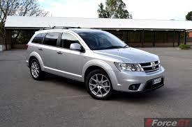 Dodge Journey Reviews Australia Fiat Freemont Review 2013 Fiat Freemont Lounge