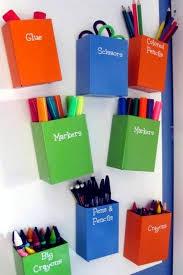 Toy Storage Ideas 44 Best Toy Storage Ideas That Kids Will Love In 2017
