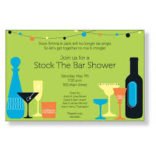 stock the bar shower 61 best stock the bar coed wedding shower images on