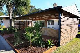big4 great lakes at forster tuncurry accommodation tuncurry