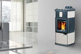 Cucine A Gas Rustiche by Vendita Stufe A Legna Pellet Gas E Elettriche Vieni A Fare Un