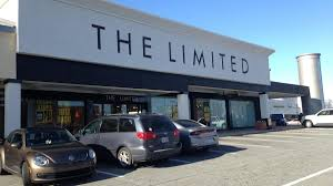 Home Decor In Fairview Heights Il All The Limited Stores In St Louis Closing By Jan 7 St Louis