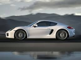porsche cayman pricing 2016 porsche cayman price photos reviews safety ratings