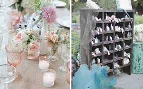 Vintage Vases Wedding Vintage Wedding Themes For Modern Brides Inside Weddings
