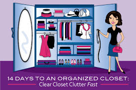 Clutter Blindness May Recap And Resources To Help You Get Organized