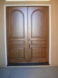 door handles kitchen cabinet knobs pulls andles hgtv best door
