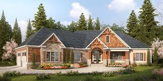 home plans and more laurel park craftsman home plan 076d 0212 house plans and more