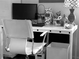 office desk awesome office desk sale office furnature trendy