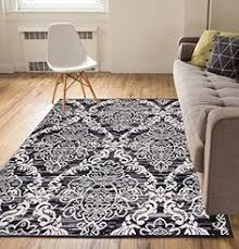 Thin Bathroom Rugs Bathroom Rugs Ideas Hoomy Lilac Chenille Floor Rugs Heart Shape