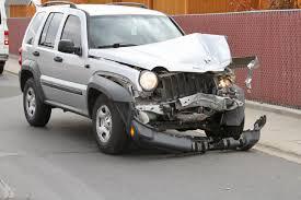 crashed jeep liberty escalon police department u0027s weekly activity log 11 13 17 u2013 11 20