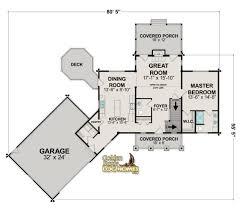 best bungalow floor plans 36529606 image of home design inspiration