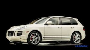 used 2010 porsche cayenne 2010 porsche cayenne gts stock 0015 for sale near portland or