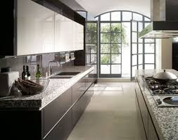 Kitchen Setup Ideas Kitchen Stunning Kitchen Design For Your Cooking Space Stunning