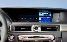 burgundy lexus es 350 why hasn u0027t lexus embraced apple carplay and android auto u2013 clublexus