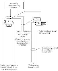 square d shunt trip circuit breaker wiring diagram efcaviation