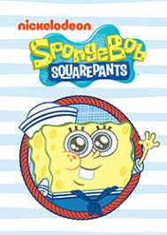 download theme changer line spongebob spongebob squarepants sailor line theme line store