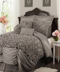 Oversized King Comforters And Quilts Bedroom Stylish 14 Best Oversized King Comforter Sets Images On