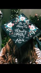 128 best graduation images on pinterest graduation ideas