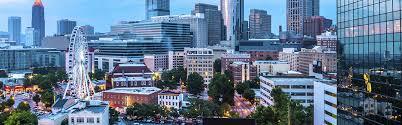 southern trace apartments rentals atlanta ga apartments com
