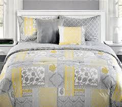 Blue And Yellow Duvet Cover 236 Best постельные принадлежности Images On Pinterest Quilt
