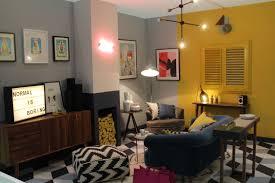 Modern Living Room Millbrae Interior Design by Modern Living Room Millbrae Interior Design Interior Designer
