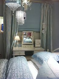 Blue Bedroom Ideas by My New Duck Egg Blue Bedroom Colour Scheme Already Have The